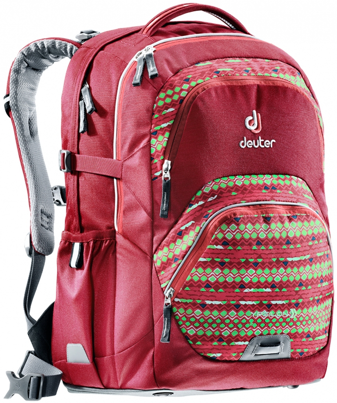 DEUTER: Deuter Ypsilon - small 7
