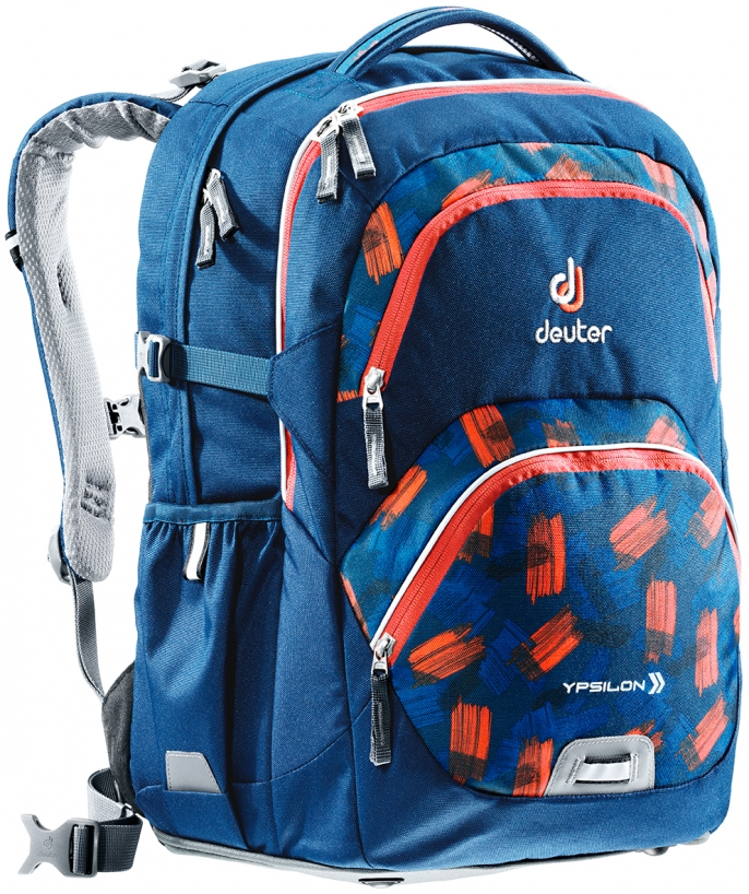 DEUTER: Deuter Ypsilon - small 3