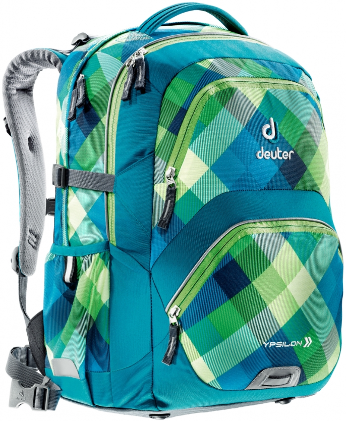 DEUTER: Deuter Ypsilon - small 4