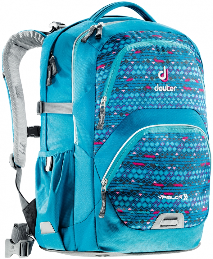 DEUTER: Deuter Ypsilon - small 6