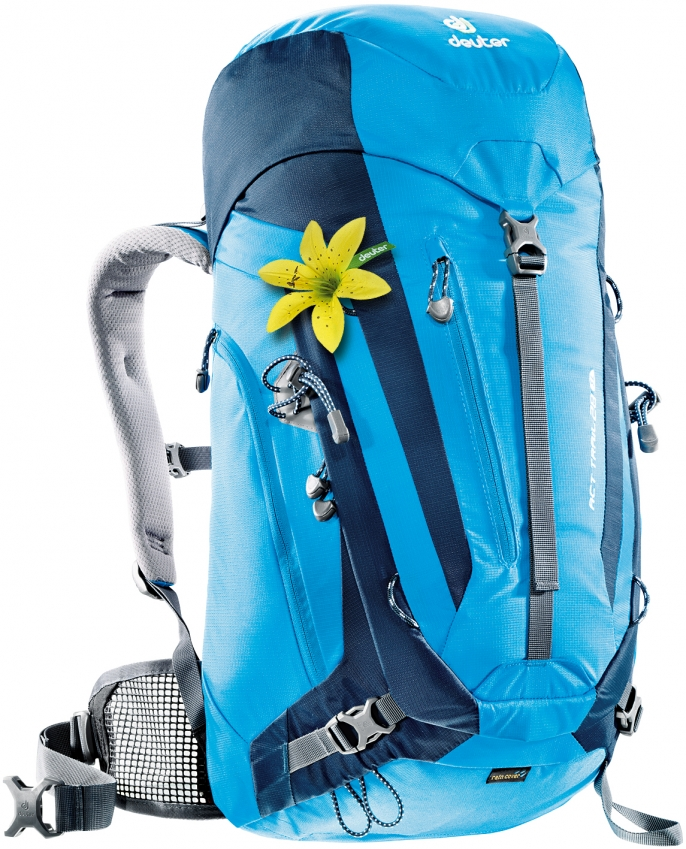 DEUTER: Deuter ACT Trail 28 SL - small 1
