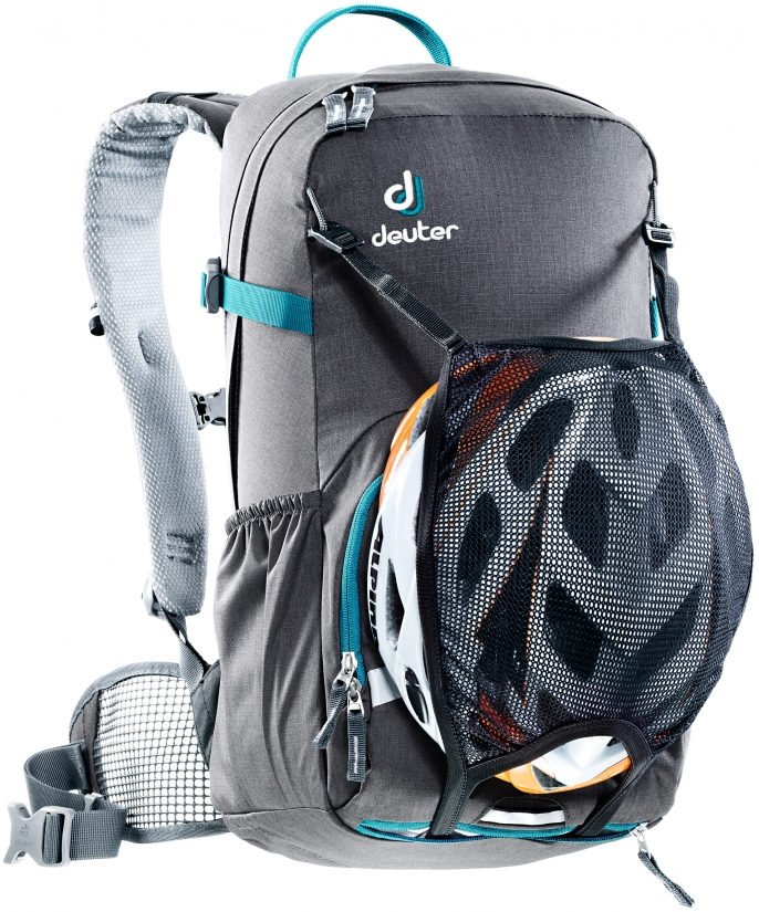 DEUTER: Deuter Bike I 20 - small 2