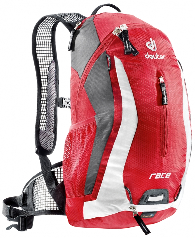 DEUTER: Deuter Race - small 4