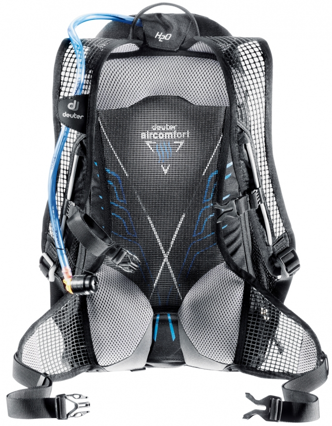 DEUTER: Deuter Race EXP Air - small 2
