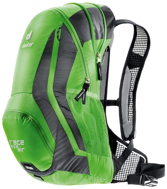 DEUTER: Deuter Race EXP Air - small 4