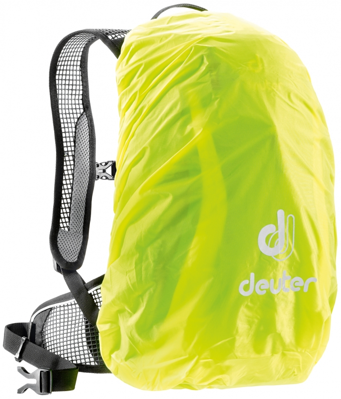 DEUTER: Deuter Race X - small 4