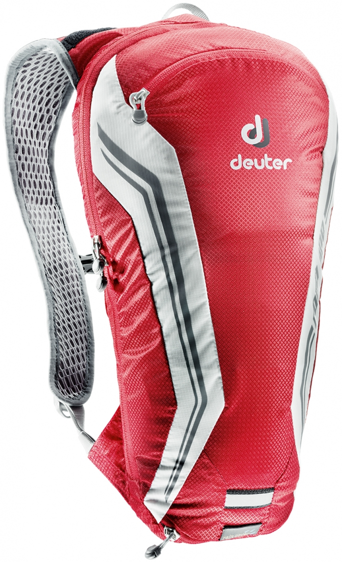 DEUTER: Deuter Road One - small 1