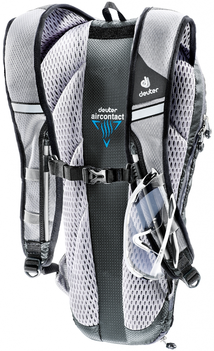 DEUTER: Deuter Road One - small 2