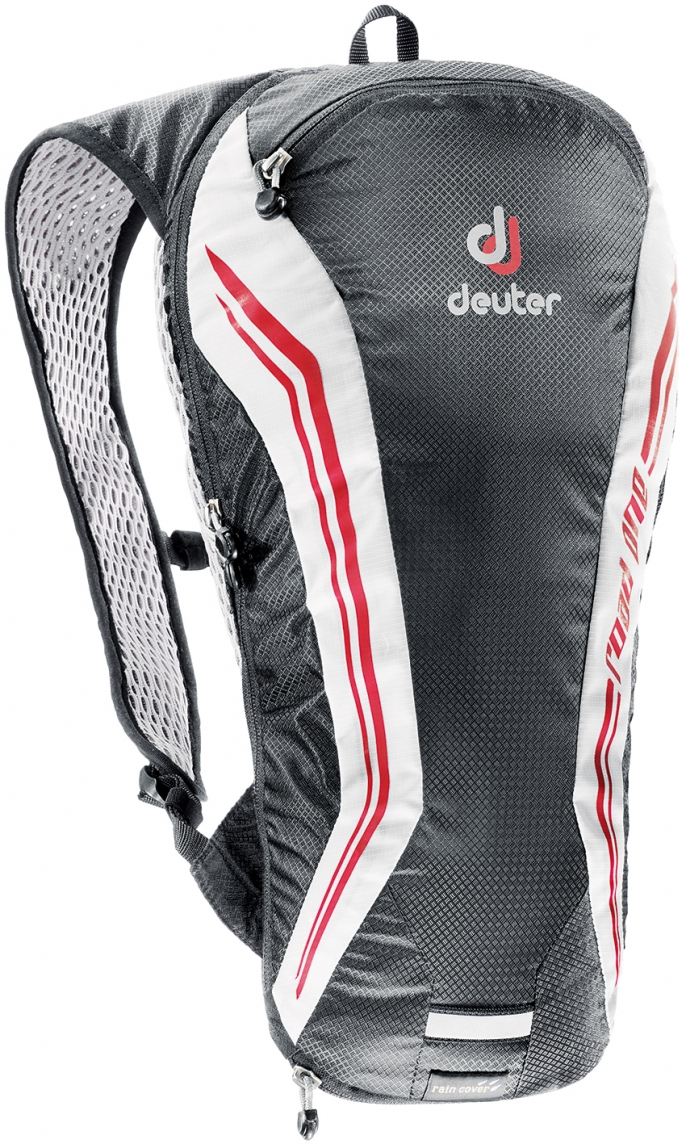 DEUTER: Deuter Road One - small 3