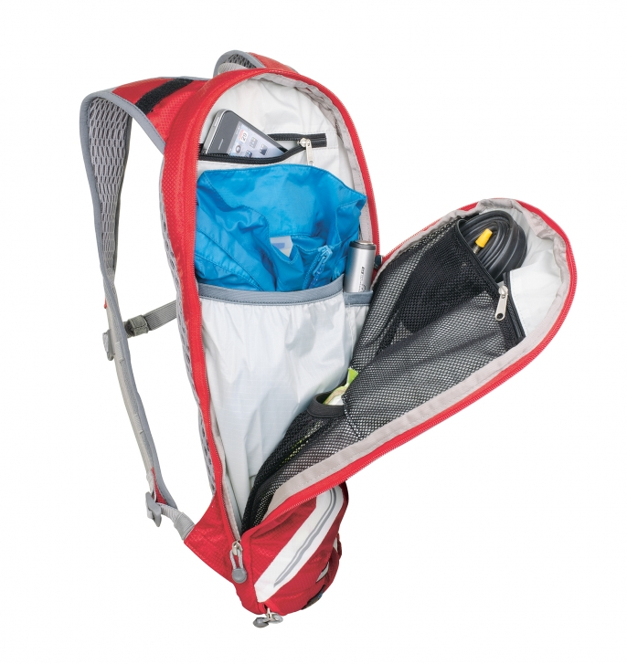 DEUTER: Deuter Road One - small 5