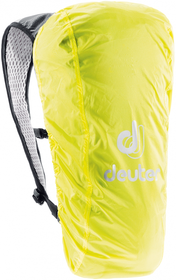 DEUTER: Deuter Road One - small 4