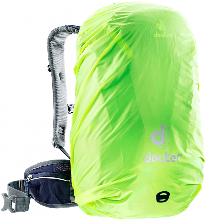 DEUTER: Deuter Trans Alpine 30 - small 7