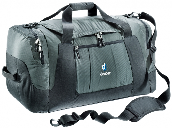 DEUTER: Deuter Relay 80 - small 1