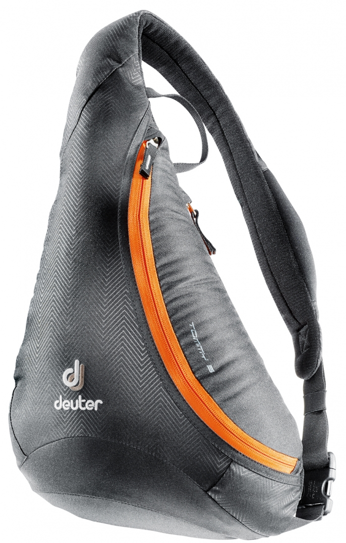 DEUTER: Deuter Tommy S - small 1