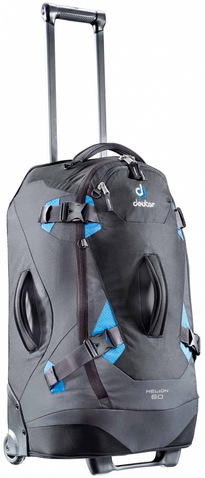 DEUTER: Deuter Helion 60 - small 1