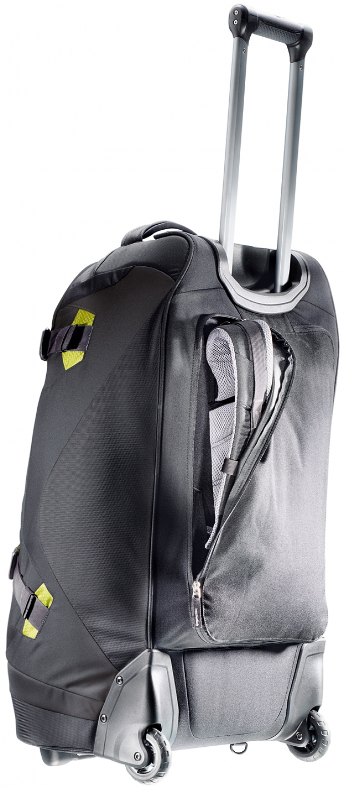 DEUTER: Deuter Helion 60 - small 2