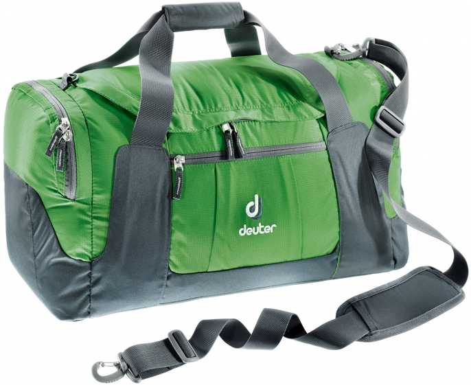 DEUTER: Deuter Relay 40 - small 1