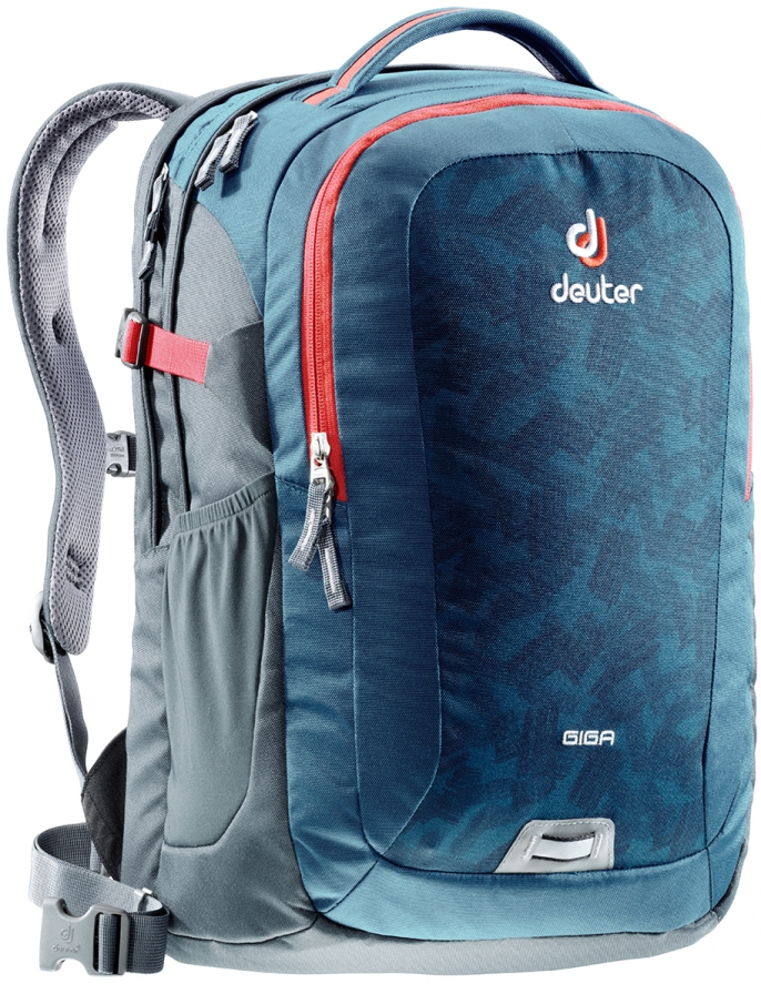 DEUTER: Deuter Giga - small 3