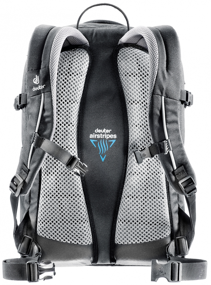 DEUTER: Deuter Giga - small 5