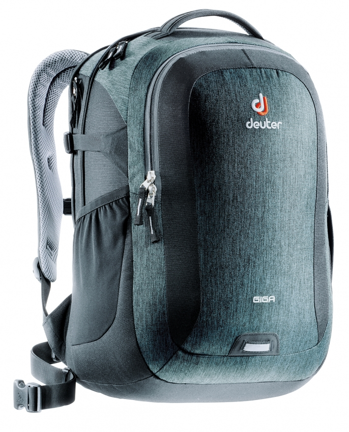 DEUTER: Deuter Giga - small 4
