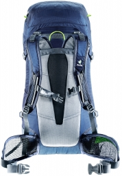 DEUTER: Deuter Gravity Expedition 45 - small 2