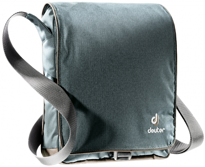 DEUTER: Deuter Roadway - small 2