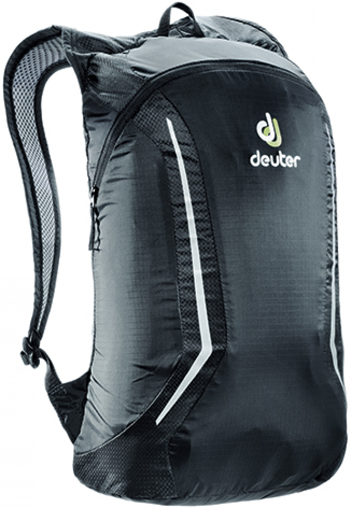 DEUTER: Deuter Wizard - small 1